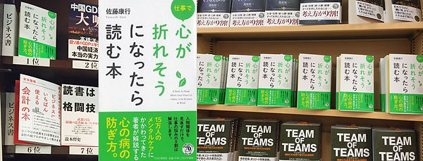 book_img02.jpg