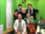 20180827yabamiradio01.jpg