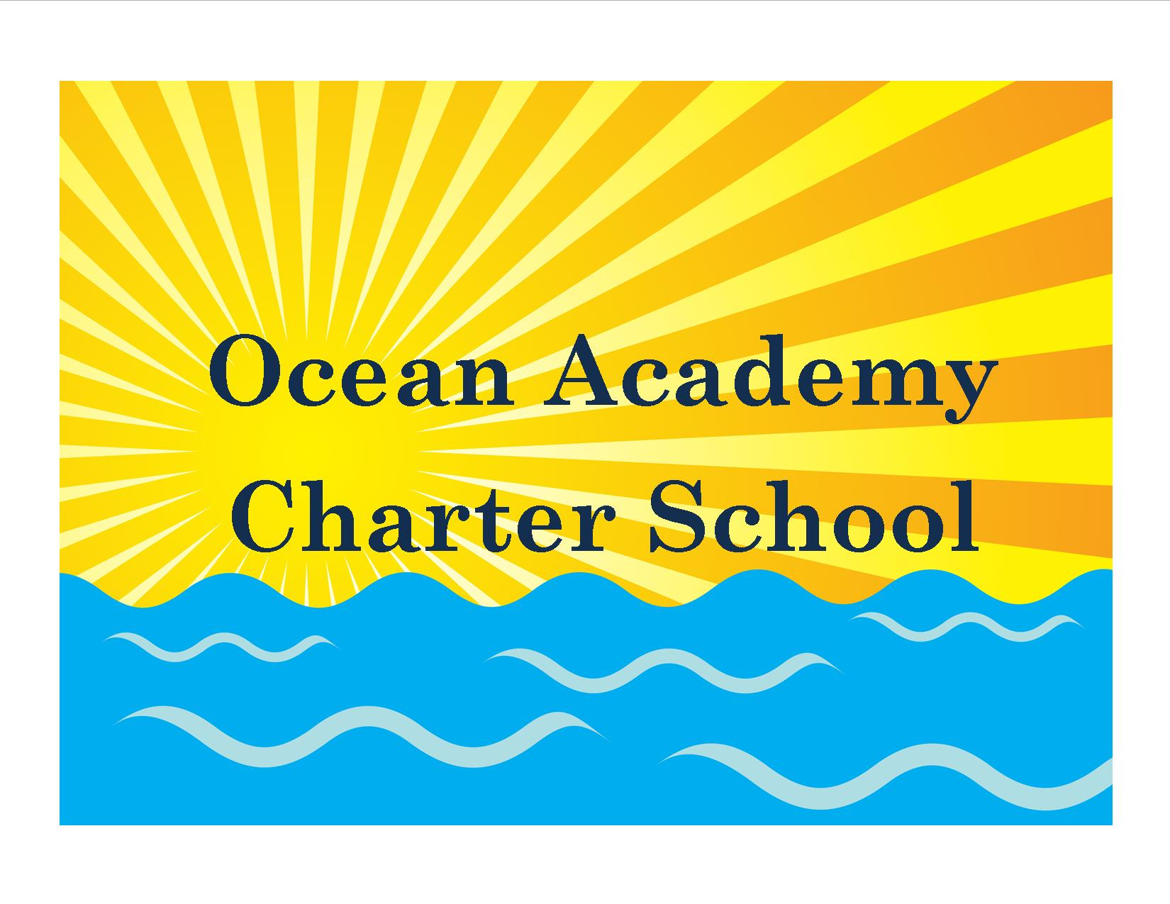 OACS An Ocean of Op photo School Name Only'