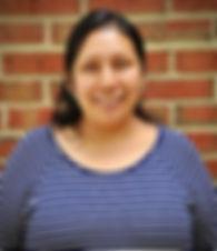 Alejandra 1.2.19.jpg