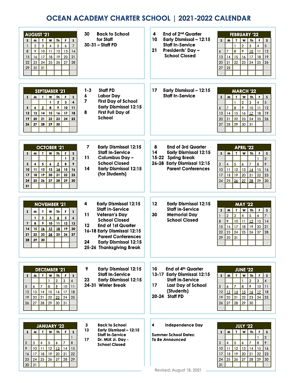 OACS Calendar 2021-2022 as of 8.18.21.png
