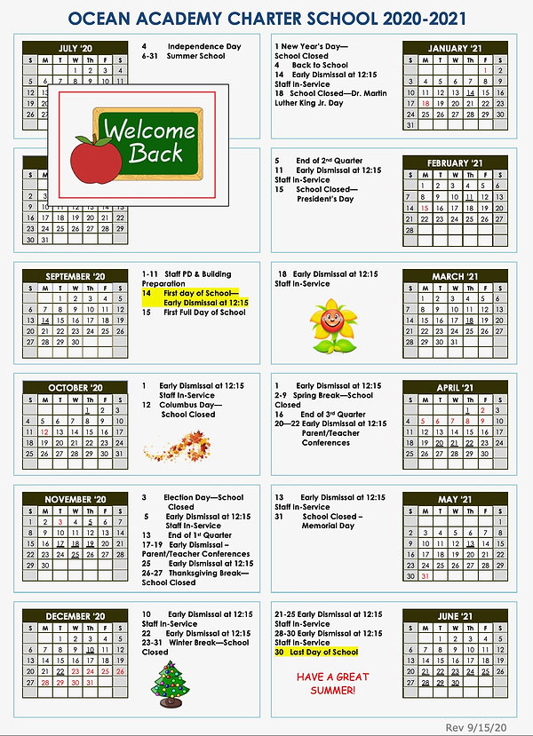OACS Calendar 9.15.20 MP EDIT.jpeg