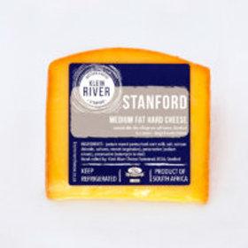 Klein River Stanford prepacked ave 250g
