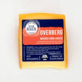 Klein River Overberg prepacked ave 250g