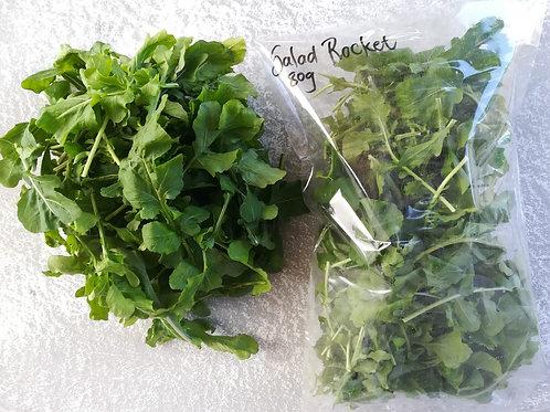 SaladRocket-80g