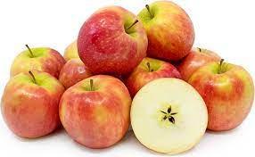 Apple Cripps Pink kg.