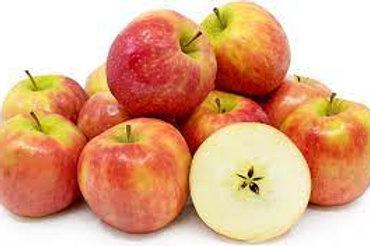 Apple Cripps Pink kg