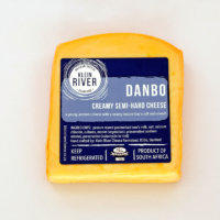 Danbo Prepack Avg 250g