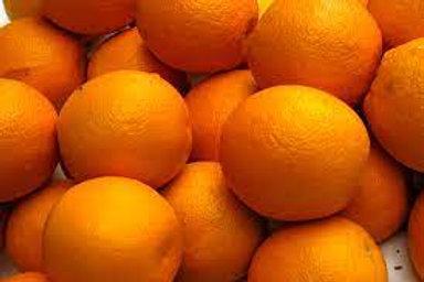 Orange Kg