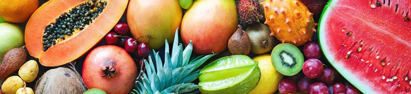 assortment-of-colorful-ripe-tropical-fru