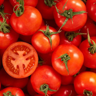 Tomatoes Kg.