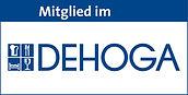 Signet_Mitglied_im_DEHOGA__72dpi__jpg-1.