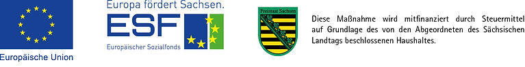 ESF_Logo_quer.jpg
