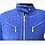 "Thumbnail: ""Trussardi"" jacket"
