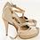"Thumbnail: ""Pedro Garcia"" heels"
