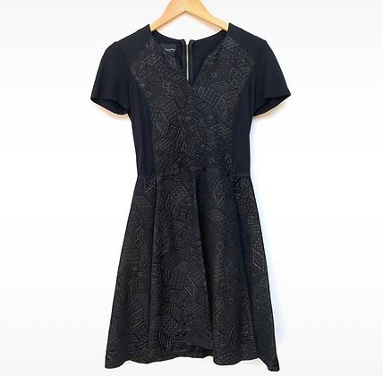 """Atos Lombardini"" dress"