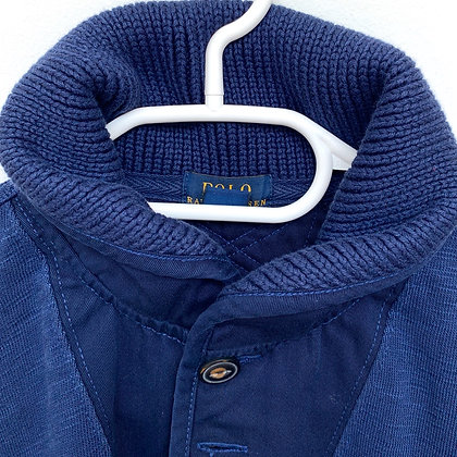 """""""Ralph Lauren"""" pullover"""
