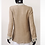 "Thumbnail: ""Dolce & Gabbana"" vest"