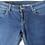 "Thumbnail: ""Gucci"" jeans (leggings)"