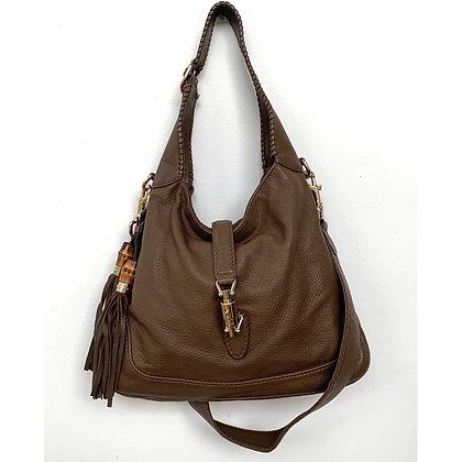 """""""Gucci"""" shoulder bag"""