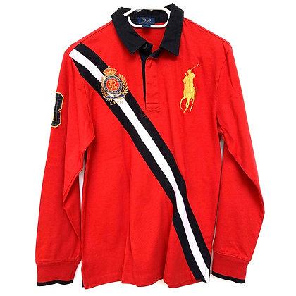 """""""Ralph Lauren"""" sweater"""