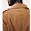 "Thumbnail: ""Brunello Cucinelli"" leather jacket"