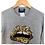 "Thumbnail: ""Markus Lupfer"" pullover"