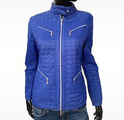 """Trussardi"" jacket"