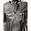 "Thumbnail: ""Pinko"" leather vest"