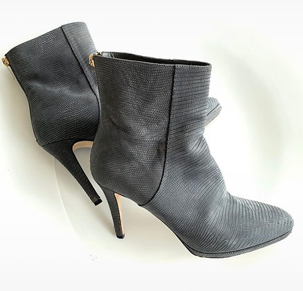 """Jimmy Choo"" ankle boots"