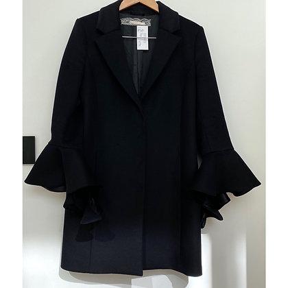 """Patrizia Pepe"" coat"