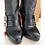"Thumbnail: ""Louboutin"" boots"