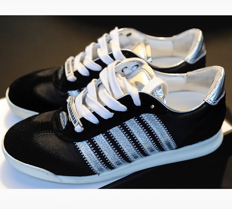 """Dsquared2"" sneakers"