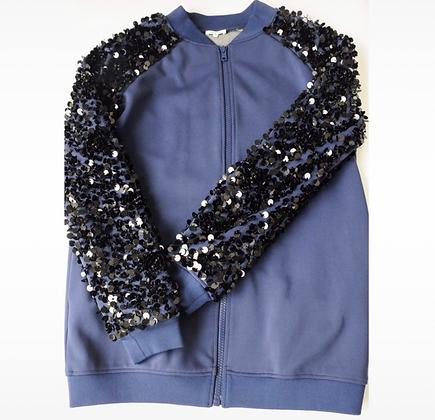 """""""Manoush"""" jacket"""
