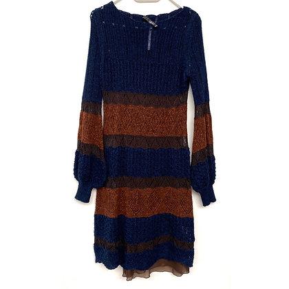 """""""Liu Jo"""" dress"""