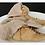 "Thumbnail: ""Dior"" winter boots"