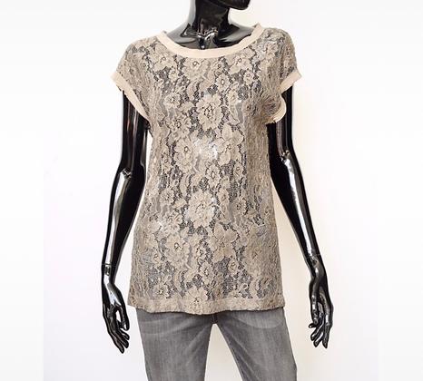 """""""Dolce & Gabbana"""" blouse"""
