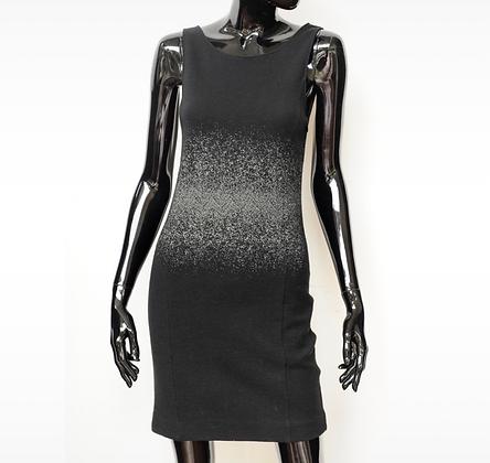 """Patrizia Pepe"" dress"