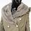 "Thumbnail: ""Ermanno Scervino"" coat"