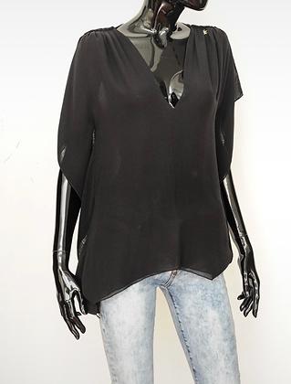 """Elisabetta Franchi"" blouse"