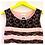"Thumbnail: ""Edward Achour Paris"" dress"