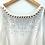 """Thumbnail: """"Cristina Effe"""" dress"""