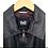 "Thumbnail: ""Dolce & Gabbana"" leather jacket"
