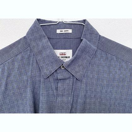 """Ben Sherman"" shirt"