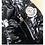 "Thumbnail: ""Moncler"" jacket"