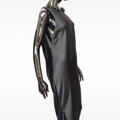 """""""Khaite"""" dress"""