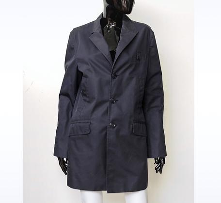 """""""Fay"""" coat"""
