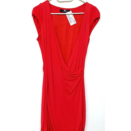 """Elisabetta Franchi"" dress"