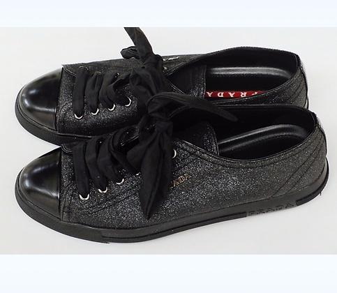 """""""Prada"""" sneakers"""