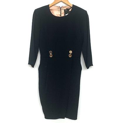 """Elisabetta Franchi"" dress"